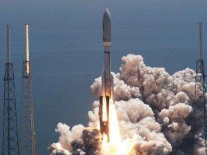 Juno Jüpiter'in yörüngesine girmeye hazırlanıyor