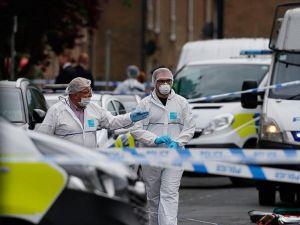 İngiltere'de Müslümanlara yönelik saldırılarda 'patlama' yaşandı