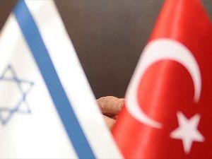 İsrail güvenlik kabinesi 'mutabakat'ı görüşmek için toplandı