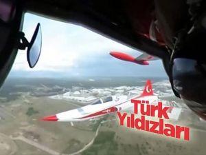 Anadolu Ajansının 360 derece çekimlerine büyük ilgi