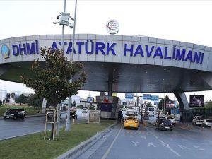Atatürk Havalimanı'ndaki saldırıda 42 kişi hayatını kaybetti