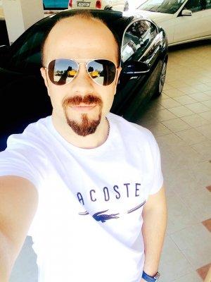 Mehmet Bahadır Öncan uzun tatile hazırlanıyor