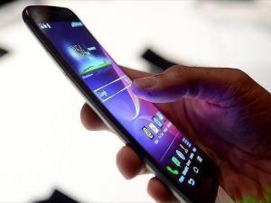 Dünya genelinde mobil internet bağlantı hızı artıyor