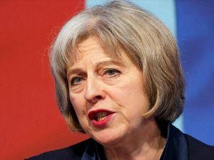 İngiltere'de yeni 'Demir Leydi' ihtimali