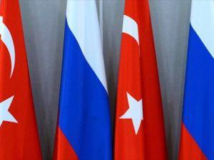 Zeybekci ile Ulyukaev G20 kapsamında görüşecek