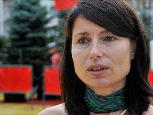 Yeşim Ustaoğlu'nun filmleri Fransa'da gösterilecek