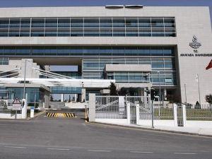 CHP 'yüksek yargı' düzenlemesini Anayasa Mahkemesine götürüyor