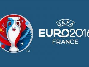 EURO 2016'da dopinge rastlanmadı