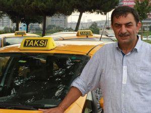'Yolcudan fazla para talep edildiği iddiasının takipçisiyiz'