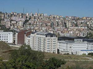 Turgut Özal ve İpek Üniversitelerinin kurucu vakıflarına kayyum atandı