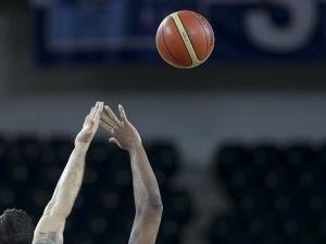 Türkiye Dünya Basketbol Şampiyonası'nda finale yükseldi