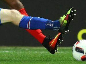 EURO 2016'da yarın Fransa ile İzlanda karşılaşacak
