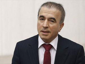 Türkiye Ortadoğu'da en iyisini yapmak için çaba gösteriyor