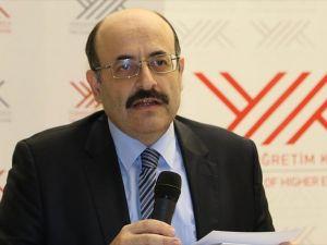 İran ile yükseköğretimde üst düzey işbirliği başlıyor