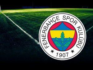 Fenerbahçe Neustadter ile görüşmelere başladı