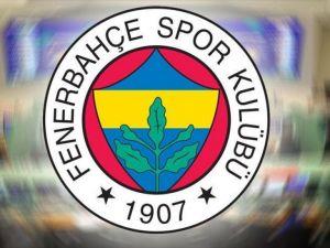 Fenerbahçe'den '3 Temmuz' açıklaması