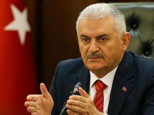 Başbakan Yıldırım 'Ekonomik Müjdeler Paketi'ni açıkladı