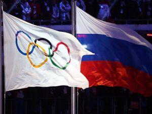 Rus atletler CAS'ın kararını bekliyor