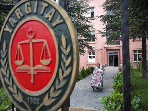 Yargıtay'dan işçi performansı değerlendirilmesinde kriterler