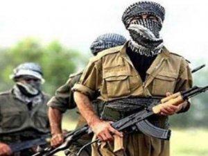 Şırnak'ta üç terörist ölü ele geçirildi