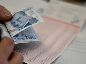 Bankalar 'emekli kuyruğu'nda