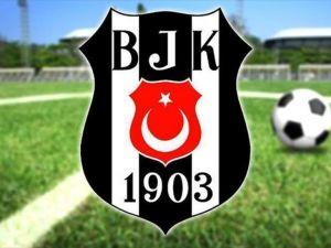 Beşiktaş sezonu açıyor
