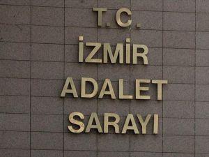 FETÖ/PDY soruşturmasında 6 muvazzaf subaya gözaltı kararı