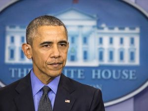 Obama Dallas'ı ziyaret edecek