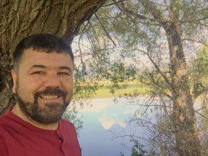 Muşmal, Gürlevik Pınarı'nda