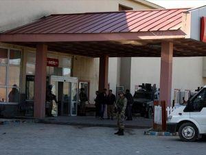 PKK'nın attığı havan mermisi bir çocuğu öldürdü