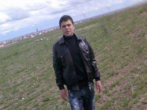 Konya'da Motosiklet Yayaya Çarptı: 2 Ölü