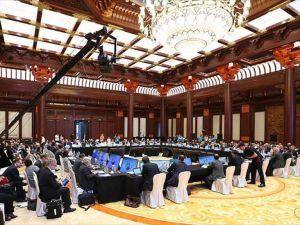 G20'de 'göçmenlerin ticaret ve ekonomiye katkısı' kararı alındı