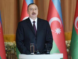 AGİT Ermenistan'a baskı yapmalı