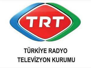 TRT'den 'TRT Kürdi' açıklaması