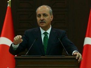 'Ekonomik Müjdeler Paketi Meclis tatile girmeden çıkarılacak'