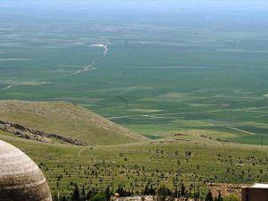Mardin 'nehre' kavuşuyor