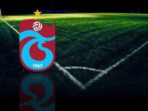 Trabzonspor Ramil Sheidaev ile görüşmelere başladı