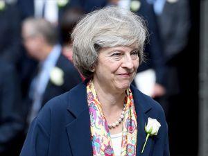 'İngiltere'nin yeni bir vizyona ihtiyacı var'