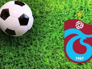 Trabzonspor, Ramil Sheidaev ile 4 yıllık anlaştı