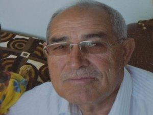 Kululu iş adamı hayatını kaybetti