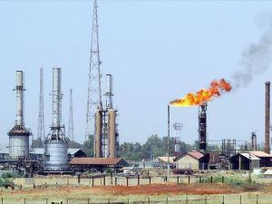 'Türkiye 2023'te enerji koridoru olacak'