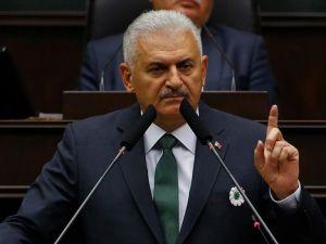 Başbakan Yıldırım'dan tatil müjdesi