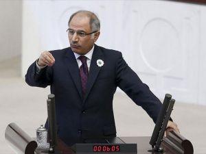 İçişleri Bakanı Ala: Yarar gördüğümüz aileleri Türk vatandaşlığına alacağız