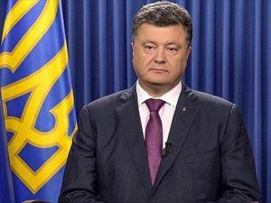 'Kırım Tatarlarına özerklik vermek bir borçtur'