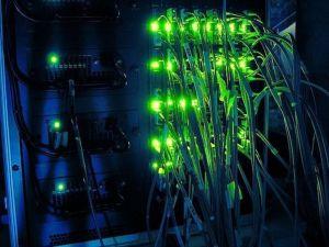 Elektronik haberleşme altyapı bilgi sistemine ilişkin yönetmelik Resmi Gazete'de