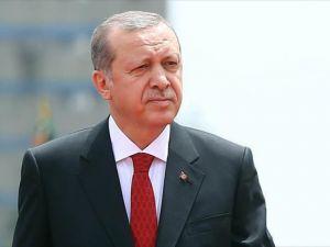 Baydemir, Cumhurbaşkanı Erdoğan'a tazminat ödeyecek