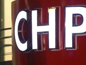 CHP hazırladığı anayasa taslağını tartışmaya açıyor