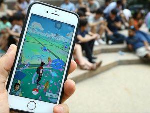 Olimpiyatların ev sahibinden Pokemon Go'ya davet