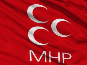 MHP Konya il yönetiminden 9 kişi istifa etti