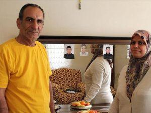Vatandaşlık tartışmaları Suriyeli çifti umutlandırdı